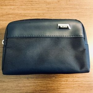 Tumor For Delta Travel Pouch Amenity Bag